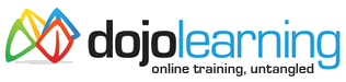 Dojo Learning - Online training, untangled